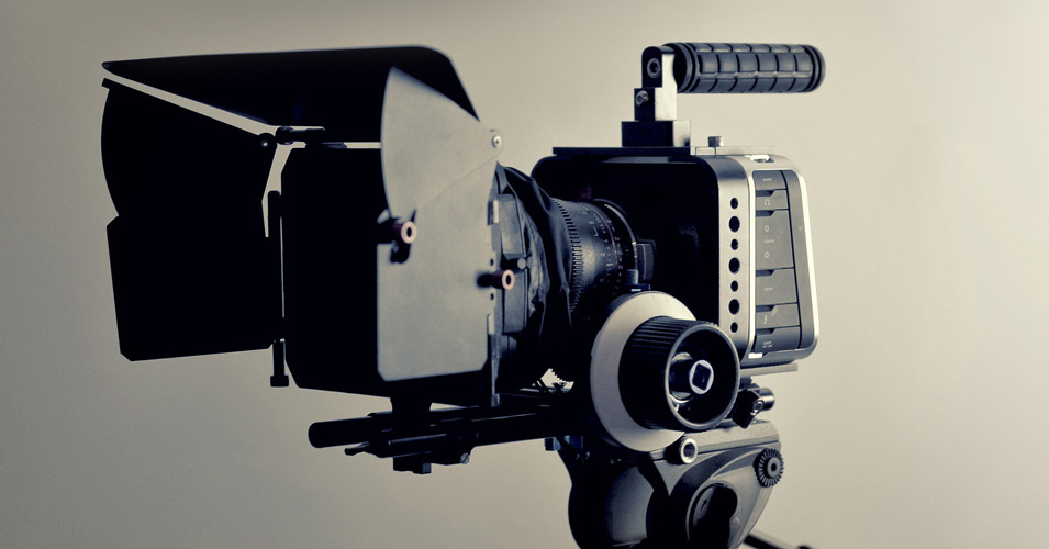 Brand Videos, Video production, video services