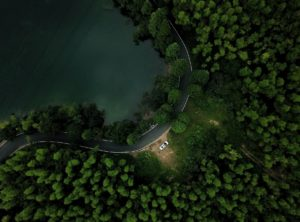 Drone Photography 2